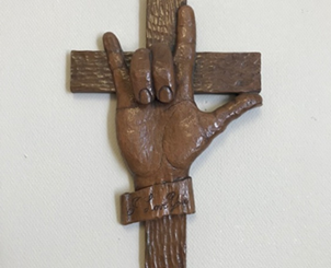 Interpreting Cross