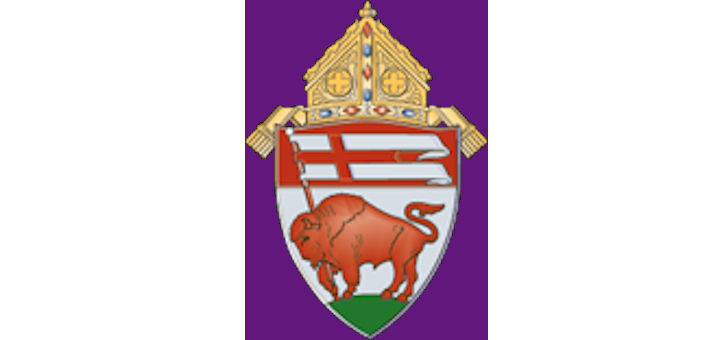 Diocese of Buffalo