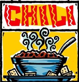 14HH Chili
